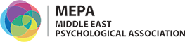 Middle East Psychological Association (MEPA) Logo