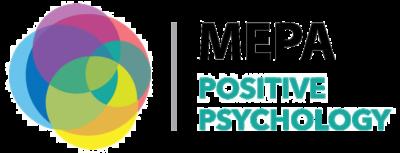 MEPA Positive Psychology